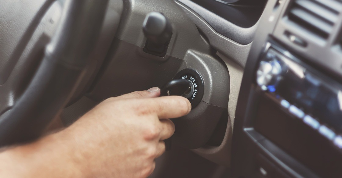 Car Key Replacement >> How The Car Key Replacement Process Works With Qlp