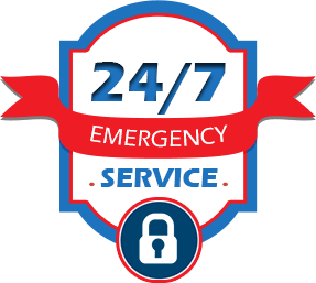 24-7 Locksmith San Diego