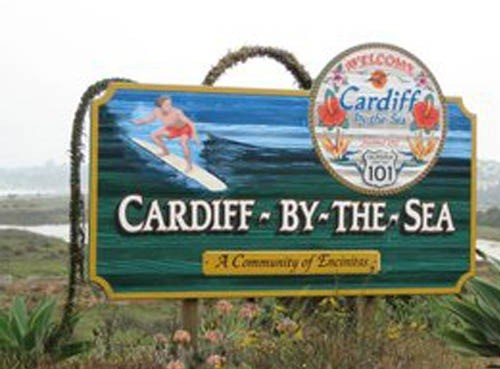 Cardiff Locksmith