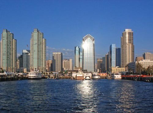 Downtown San Diego Locksmith