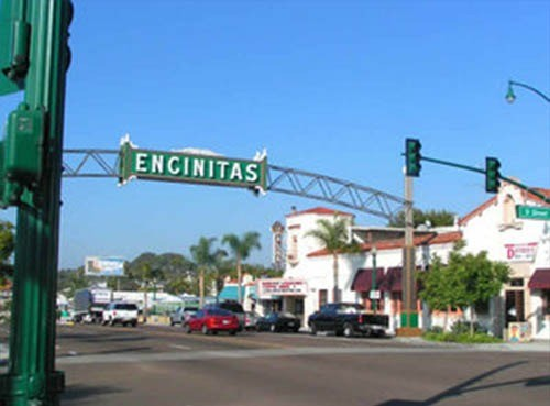 Encinitas Locksmith