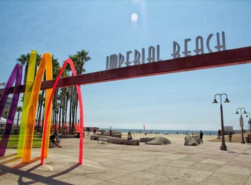 Imperial Beach Locksmith